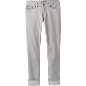 Prana Kara Jeans Dame ashy